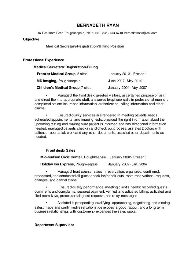 polished resume - Winkd.co