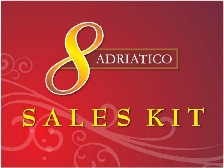 8 Adriatico Place Manila Condo For Sale near Robinson Manila,UP Manila and US Embassy. studio, 1 bedroom, 2 bedroom (offic...
