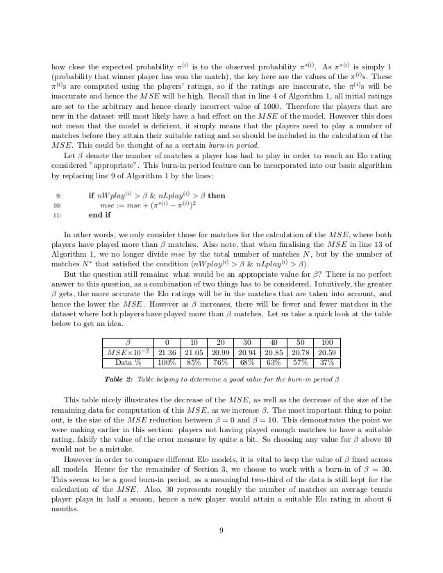 Electronic Thesis and Dissertation Guide