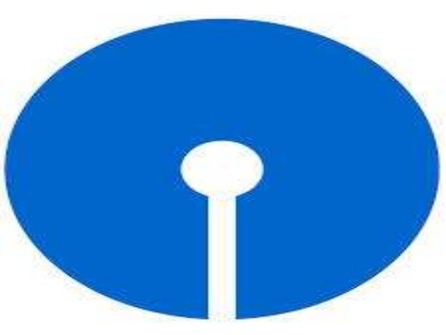 STATE BANK OF INDIA PRESENTED BY SHAIKH MUSSADDIK