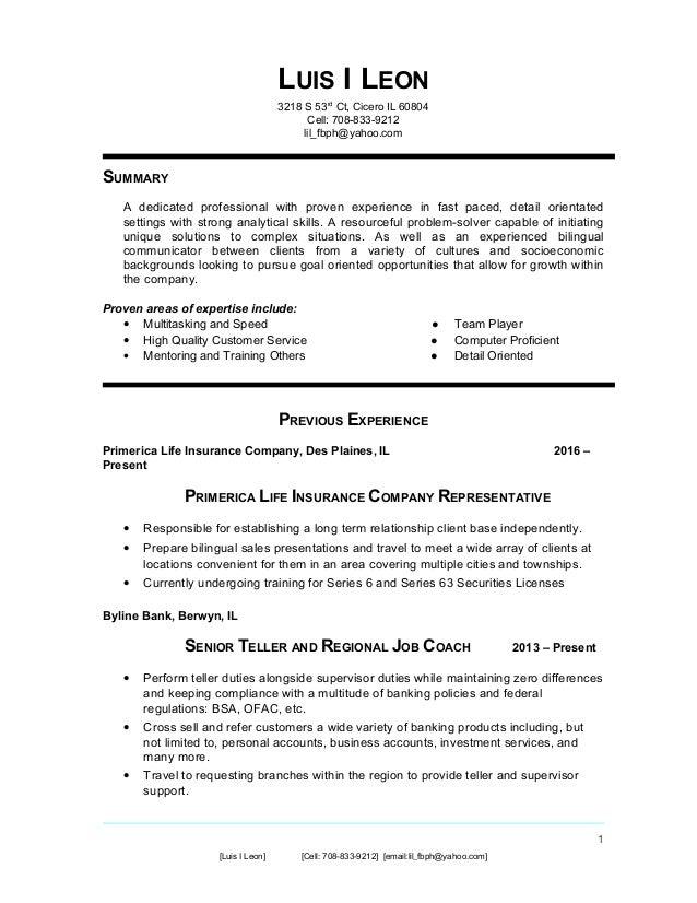 cicero on duties summary