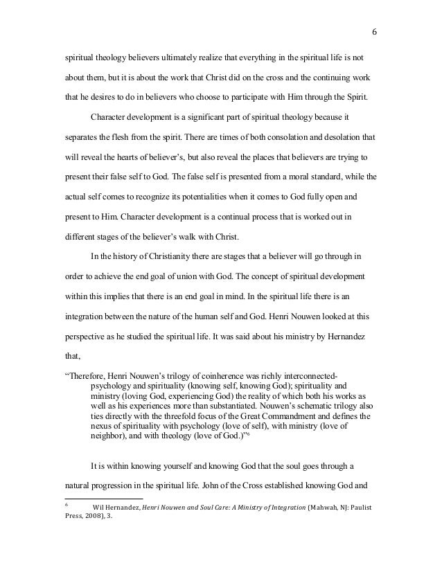 Write my book report essay writing services for thai students in the fifty sixth commencement exercises for the degree of doctor negle Image collections