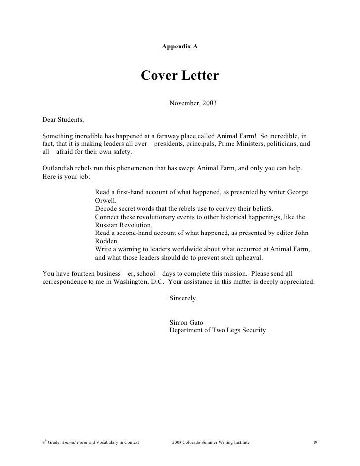 motivation letter agriculture Farm operations manager sample cover letter  i have a passion for olive-growing and a strong interest in sustainable agriculture and techniques that will sustain.