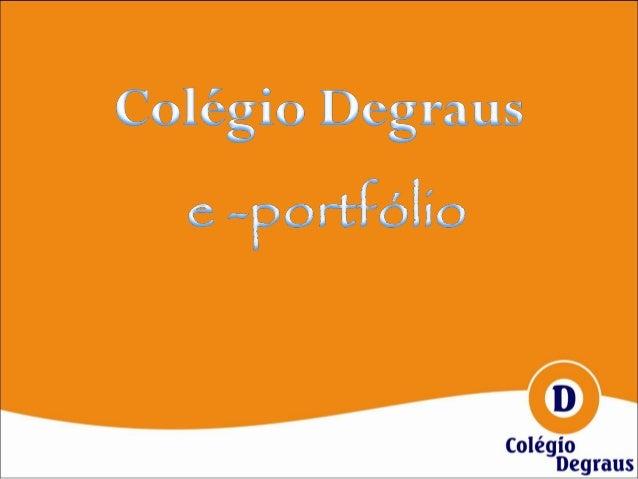 COMP. CURRICULAR: GEOGRAFIA PROFESSOR: Felipe C. Vergara TURMA: 030.8AM turma A DATA: 30/9/10 TEMA: Elaborando perfil topo...