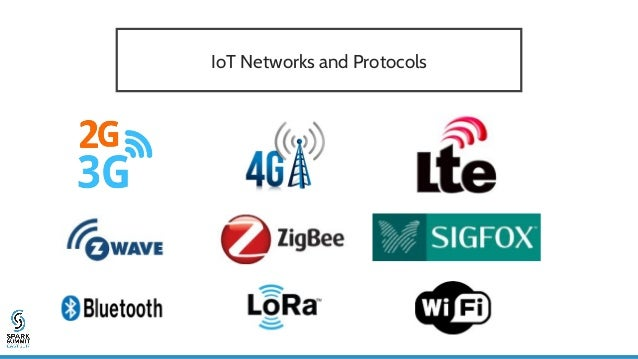"""Five """"V""""s IoT data Velocity Torrent of small writes (sensors). Reads – millions of low-latency queries, user and device pr..."""