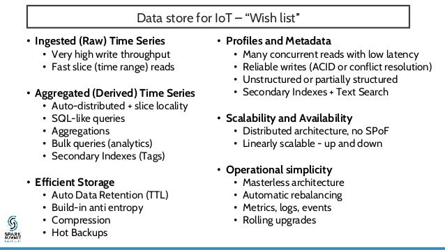 SENSORS DATA – HOT N' COLD Temp Purpose Description Immutable? Boiling Hot App usage Last known value(s) and/or for last N...