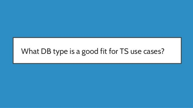 STORAGE TIERS – FROM HOT TO COLD RAM → Database (TSDB) → Object Storage → Archive Data Lake Temp Purpose Storage Products ...