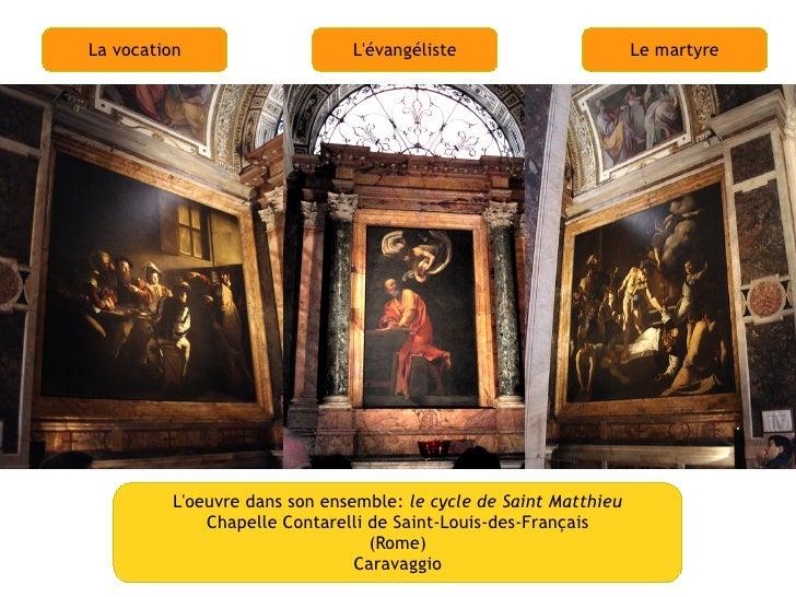 Exemples De Peinture Baroque