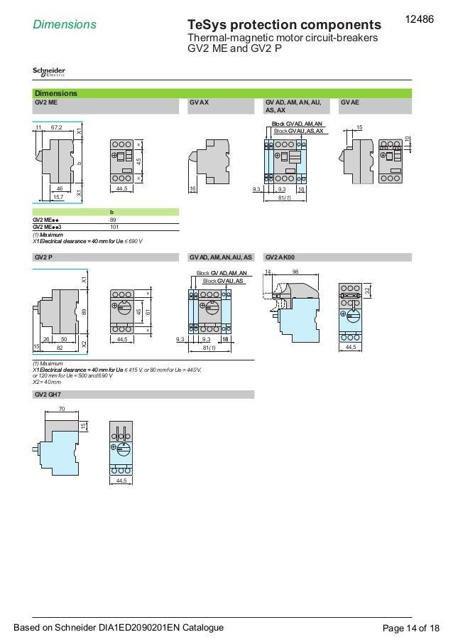 schneider gv2 motor circuit breaker 15 638?cb=1404870511 schneider gv2 motor circuit breaker schneider lc1d25 wiring diagram at edmiracle.co