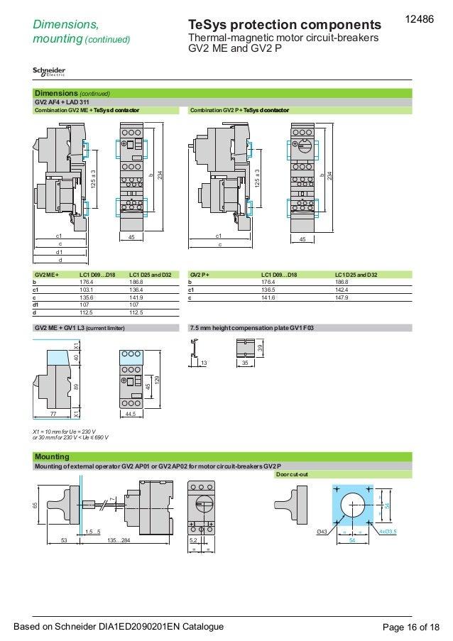 schneider gv2 motor circuit breaker 17 638?cb=1404870511 schneider gv2 motor circuit breaker schneider gv2me10 wiring diagram at reclaimingppi.co