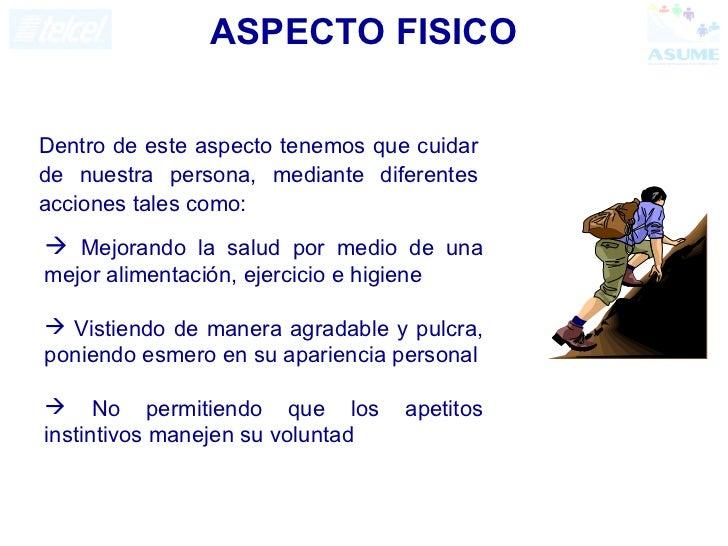 f966f437d08 ASPECTO ...