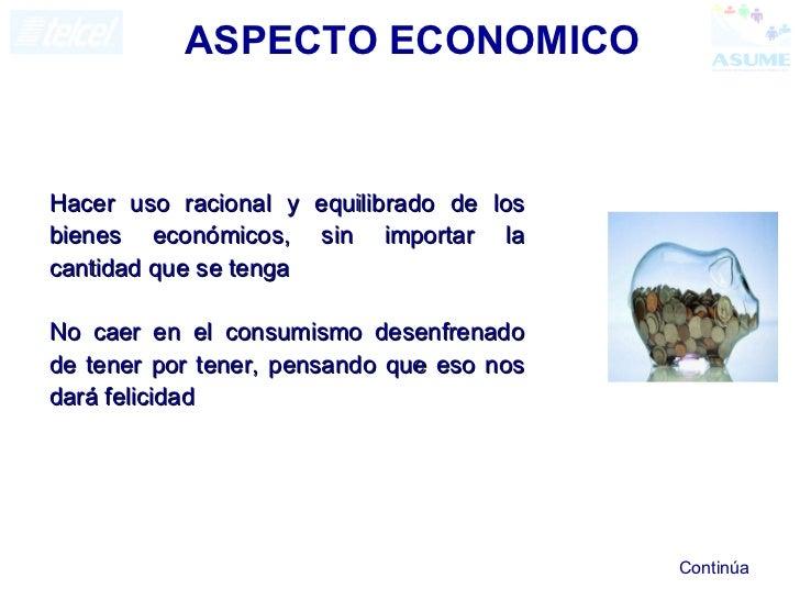 756377d44e3 ASPECTO ECONOMICO ...