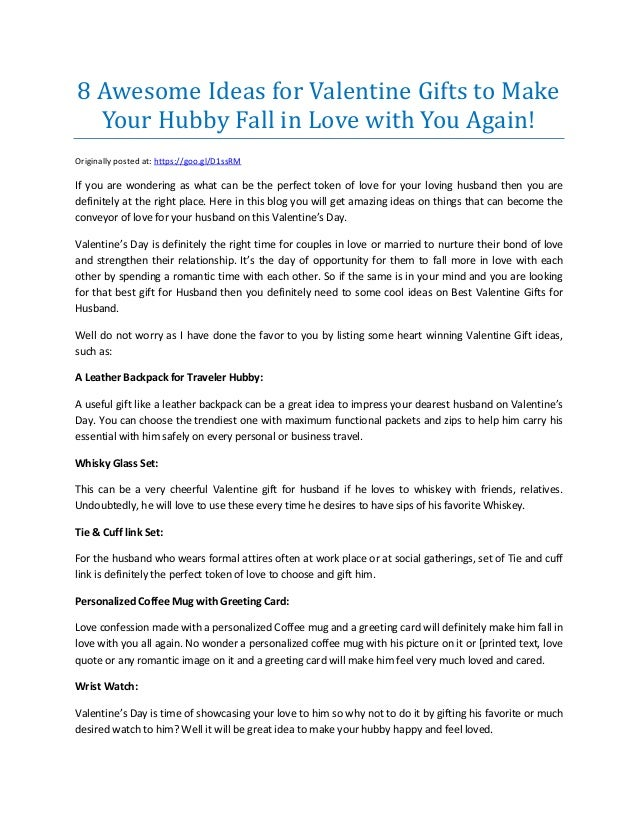how to make your wife fall in love you again