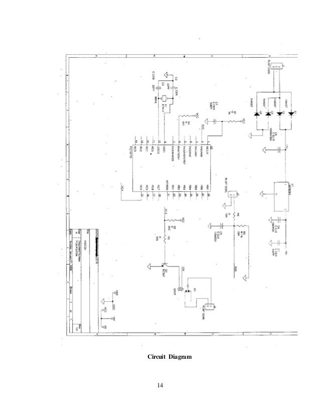 electromagnetic-piston-14-638 A Circuit Diagram Of An Electromagnet on