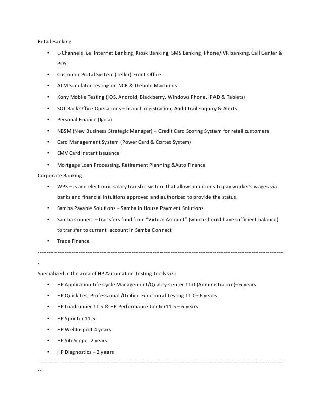 Resume Templates Lead Database Developer Sample Of Attorney Resume