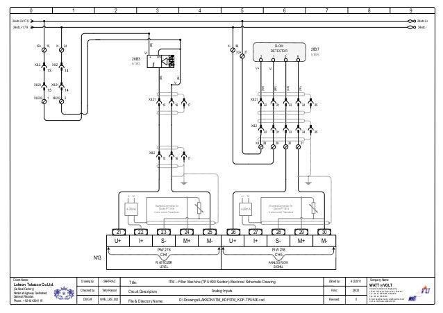 itmkdftpu600 26 638 pilz pnoz x7 wiring diagram diagram wiring diagrams for diy car pilz pnoz x4 wiring diagram at fashall.co