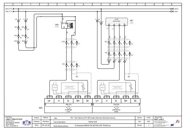 itmkdftpu600 26 638?cb=1425604582 itm_kdf tpu600 pnoz x4 wiring diagram at soozxer.org