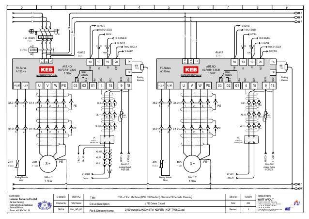 itmkdftpu600 4 638?cb\\\\\\\=1425604582 pilz pnoz s4 wiring diagram to zone scanner pilz pnoz s3 \u2022 45 63 74 91 pilz pnoz x3 wiring diagram at readyjetset.co