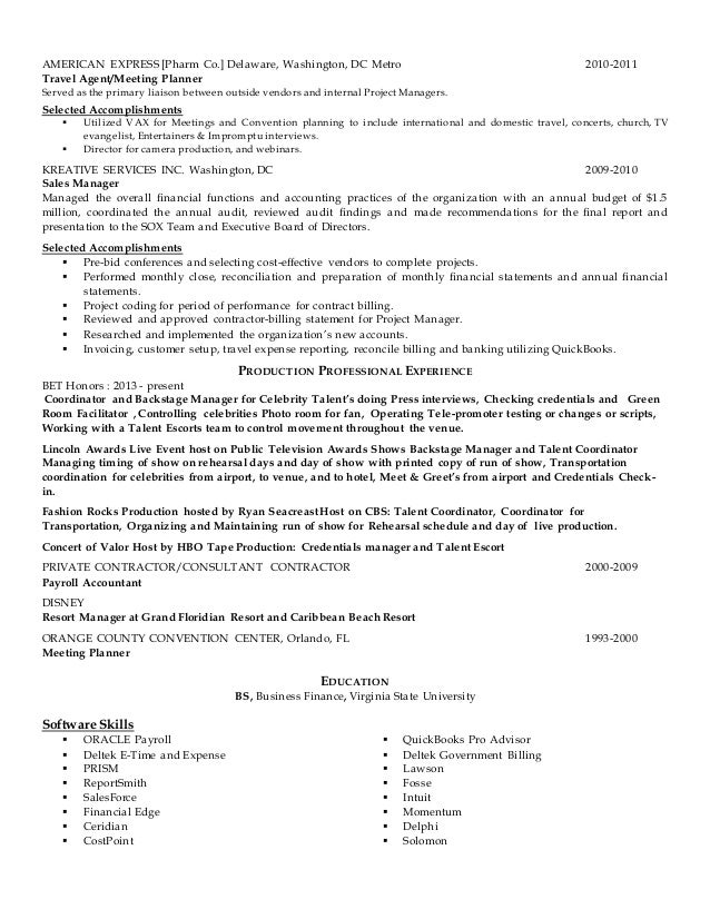 cheap resume ghostwriting site for masters anxiety disorder term – Free Event Planner Contract Template