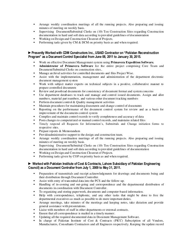 great objective lines for resumes resume objective line resume