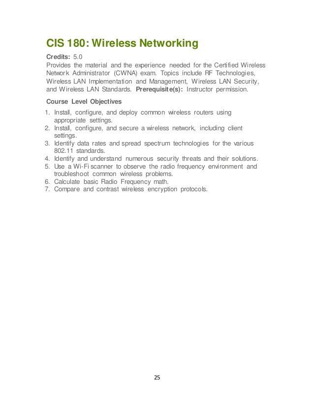 Cis 273 homework #4