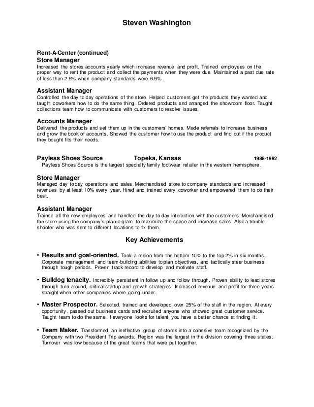 How to write an academic essay | Prep Stars Media resume company ...