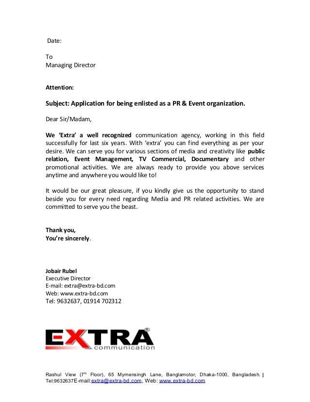 offer-letter-1-638 Offer Letter Template For Istant Director on