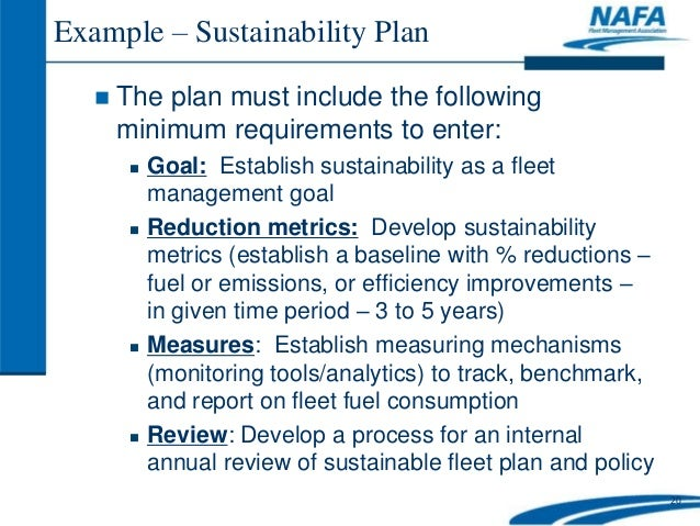 Creating your environmental sustainability plan ppt video online.