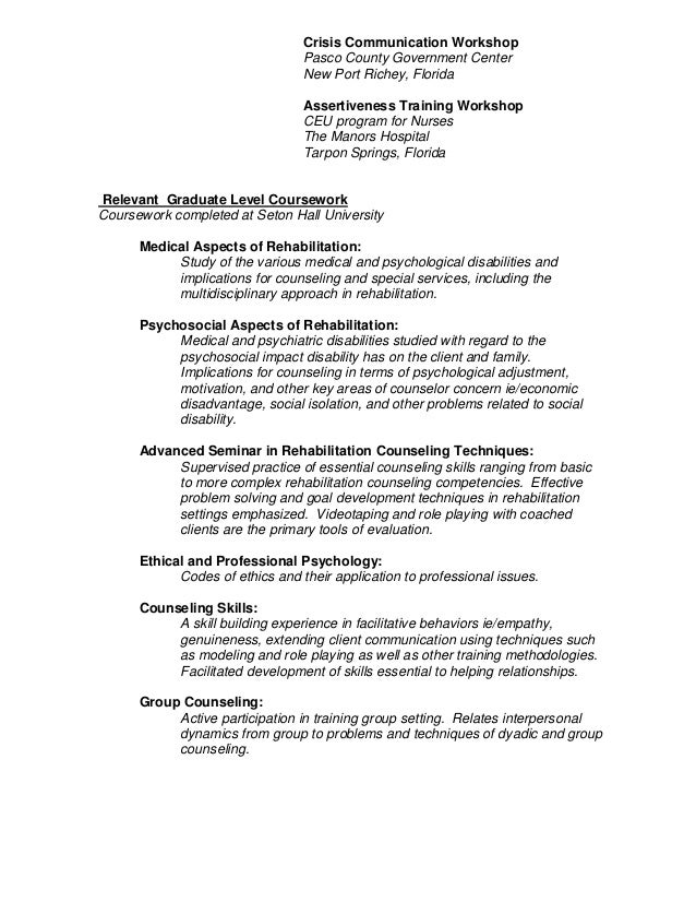 resume 2015 copy 100 images copy resume format