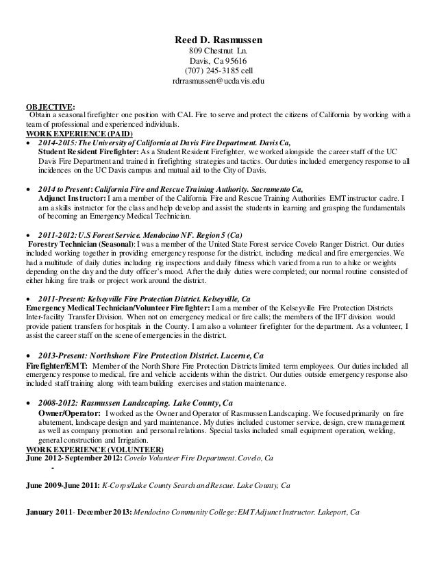 Covering Letter Formats cover letter examples template samples