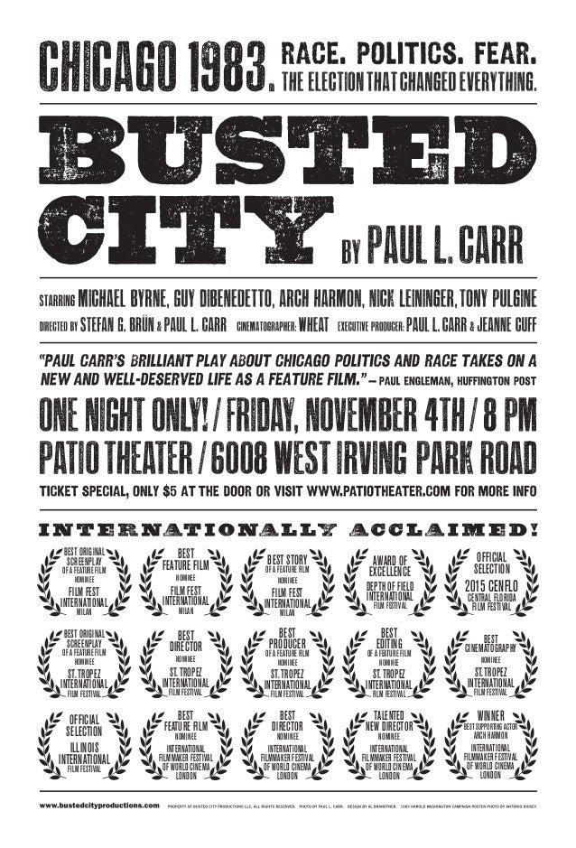 BustedCity_PatioThtr_4x6crd_print
