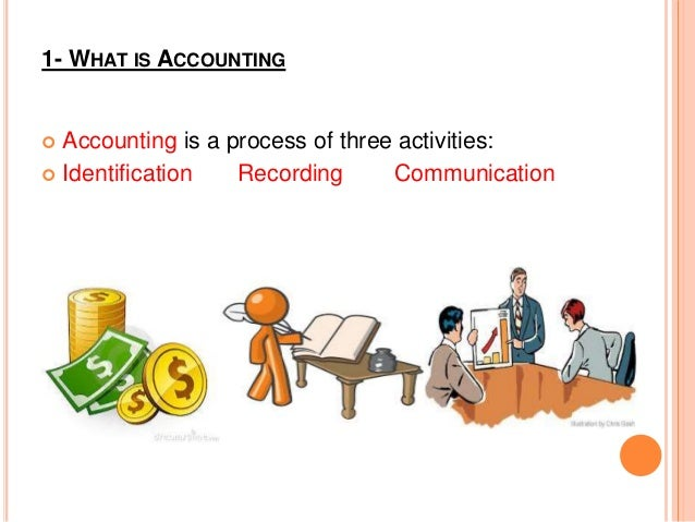 accounting basics Learn accounting basics online at your own pace: lifetime access with no subscription on udemycom.