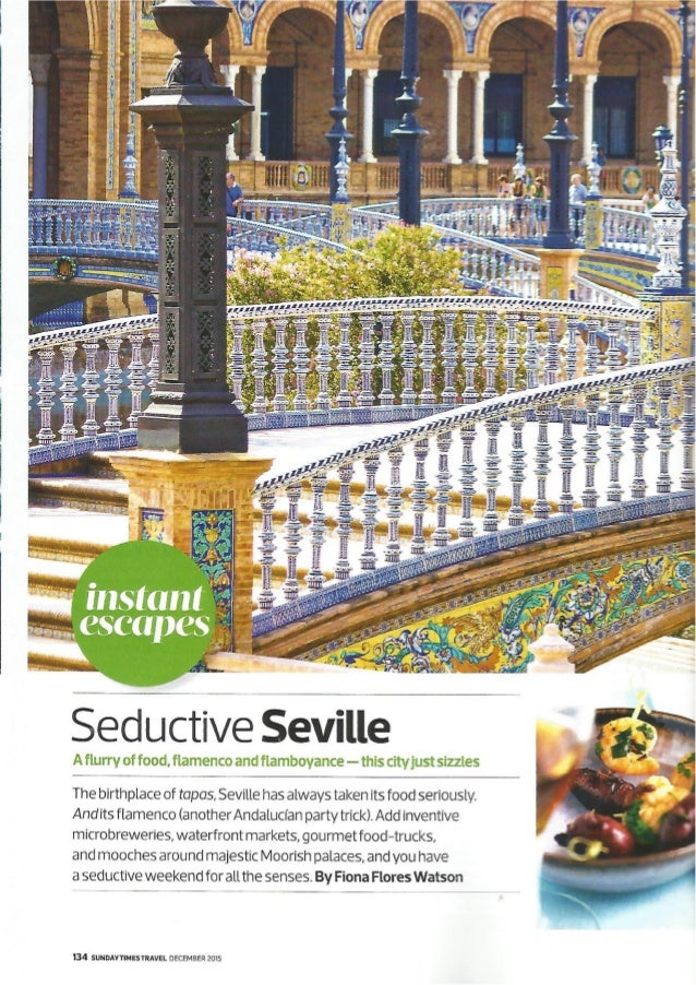 STTM Dec2015 Instant Escapes Seville.FFW.