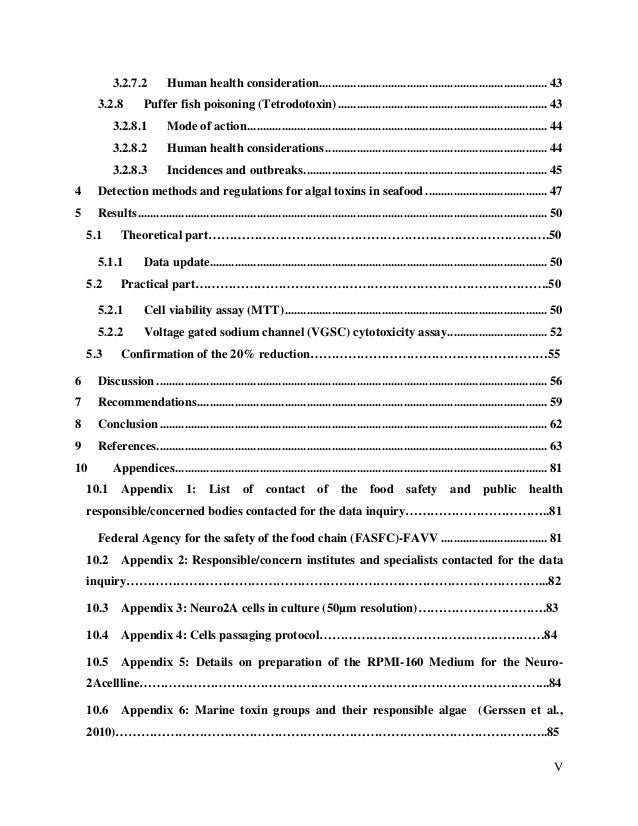 msc thesis report Removal of power line interference and other single frequency tones from signals msc thesis report, mälardalen university, sweden 2 table of contents.