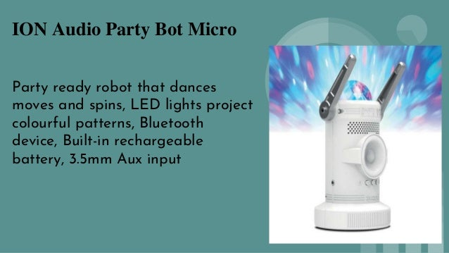 Best Home Robots 2020.8 Best Home Audio Systems For 2020