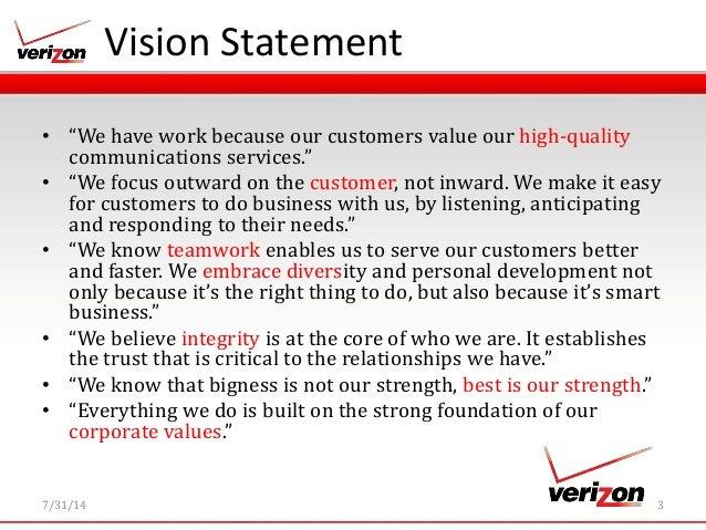 Verizon Presentation_Team9Final