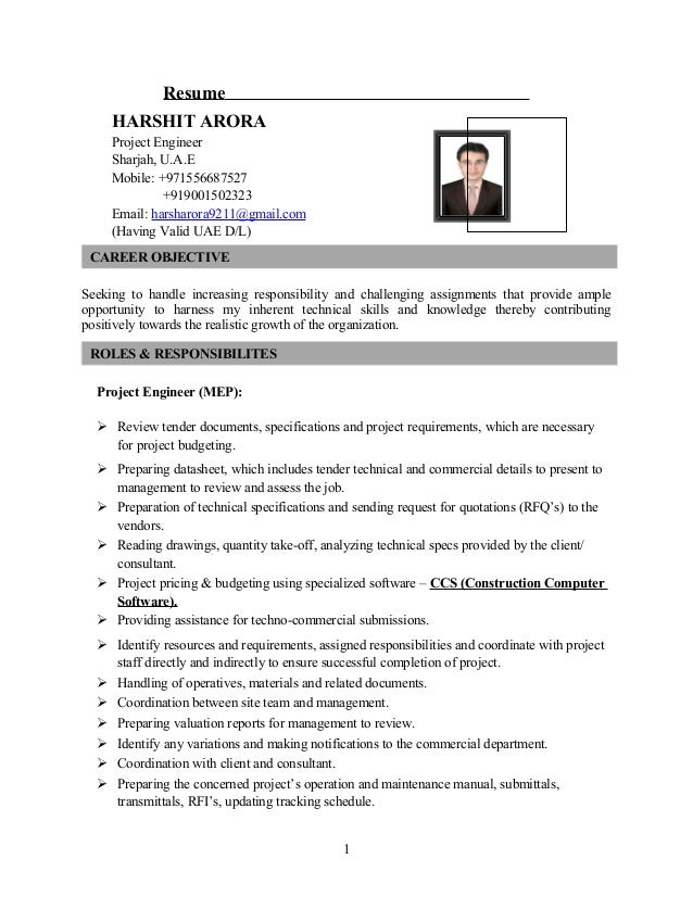 Resume Seeking To Handle Increasing Responsibility And Challenging Assignments That Provide Ample Opportunity Harness M