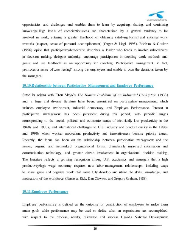 term paper on compensation theory and Theory the political strategist theory tends to ignore the rational justifications of executive compensation instead, attention is paid to the executive's ability to cater to the needs of the multiple constituents of the firm such as board members, shareholders, customers, government and the general public.