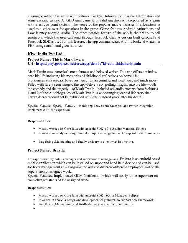 help with homework reddit biology homework help websites