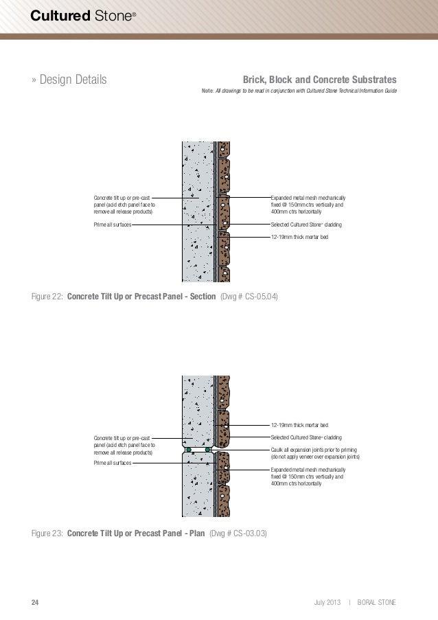 Australian_Cultured_Stone_Technical_Information_Guide_Nick_Thurlbeck