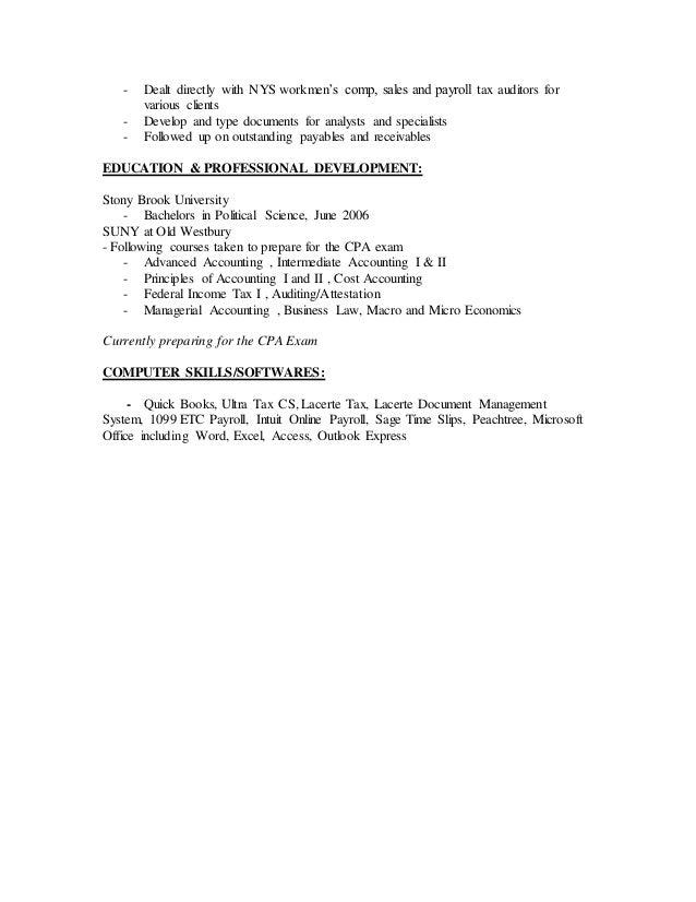 Hina Malik-Resume doc Slide 3