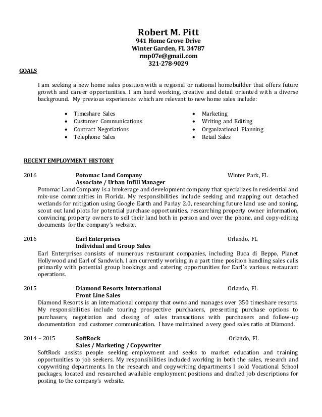 Best Nhs Resume My Account Contemporary - Best Resume Examples and ...