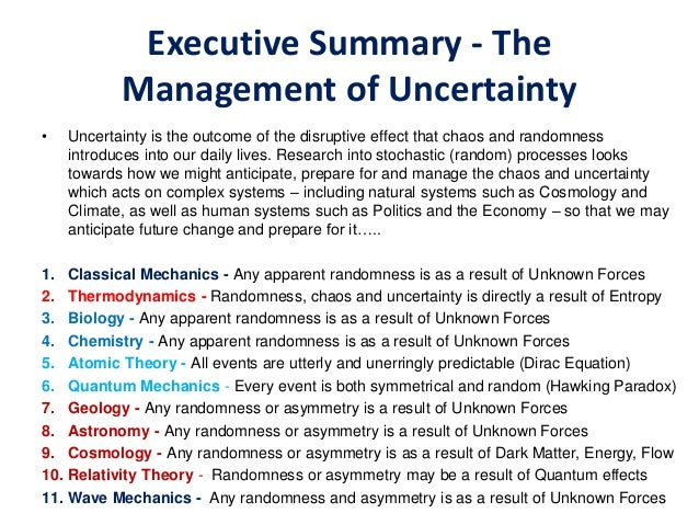 principles of quantum mechanics by paul dirac pdf