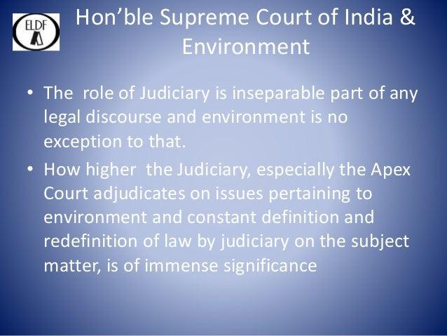 national green tribunal act 2010 hindi pdf