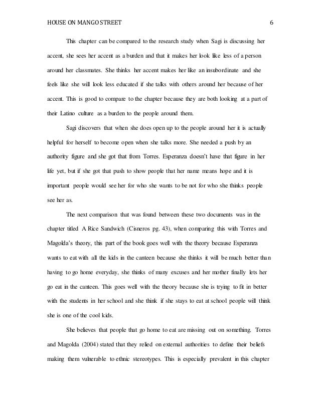 my favorite restaurant short essay