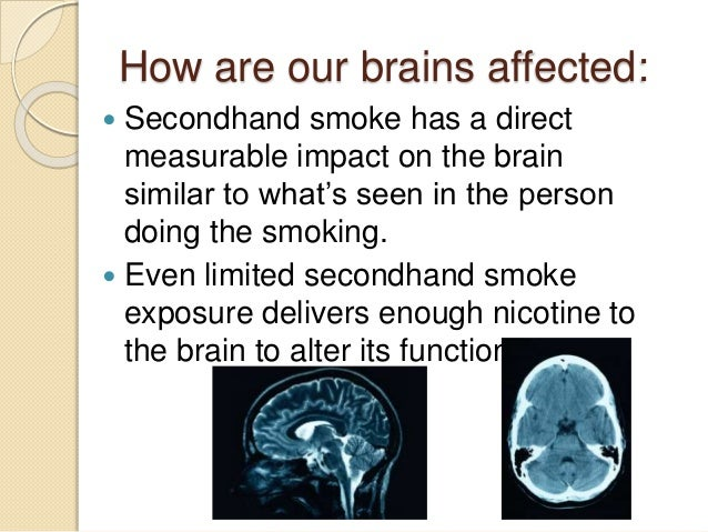 how-second-hand-smoke-afects-adults