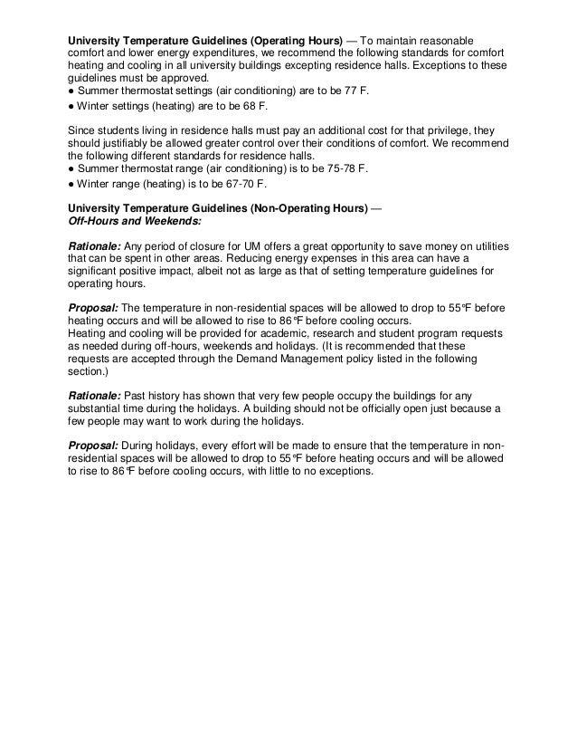 aaron traywick resume  complete