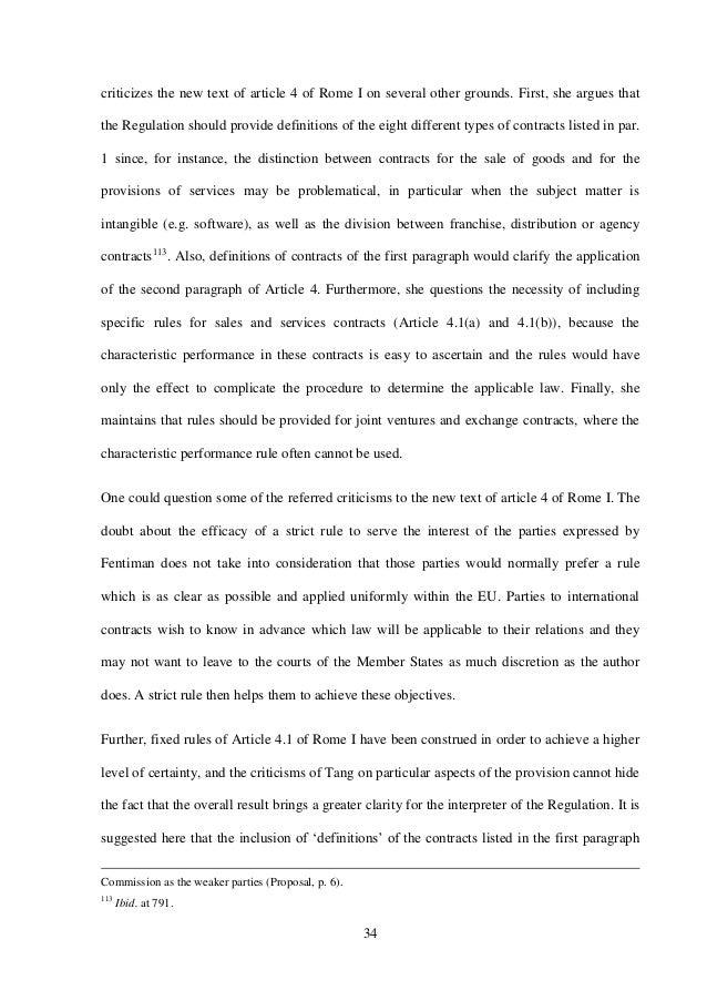 qmul dissertation llm