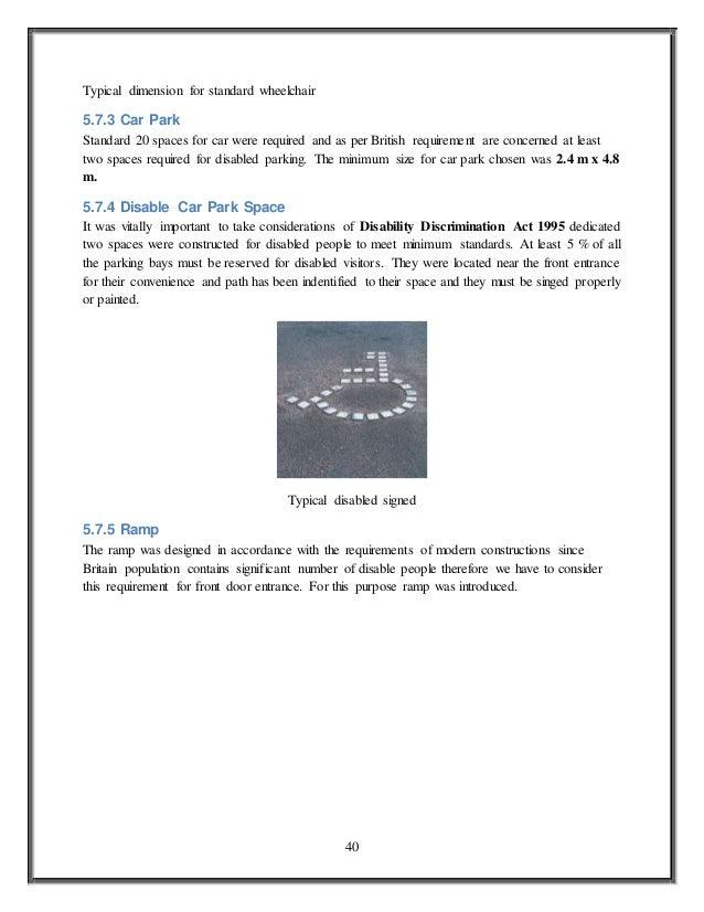 hnd graded unit 3 Hnd graded unit project – gavin hannah – sarrro test specification 26 may 2013 3 motherboard power supply: battery requirements - 72v – 9v, 2000mah minimum.