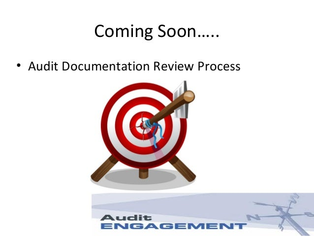 auditing tutorial You can teach yourself how to use audit command language (acl), the data analytics software from wwwaclcom acl is used by internal auditors and others.